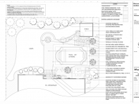 landscape site design